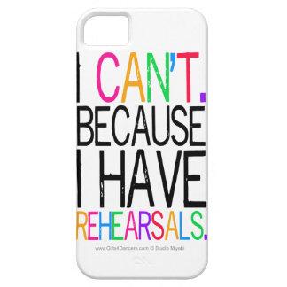 Caso del humor iPhone4 de las artes iPhone 5 Funda