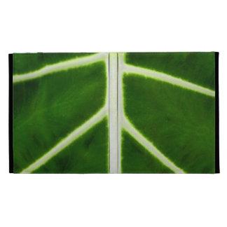 Caso del iPad 1 2 3 de Caseable - nervio central d