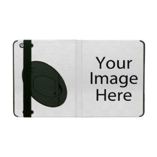 caso del iPad 2/3/4 iPad Carcasas