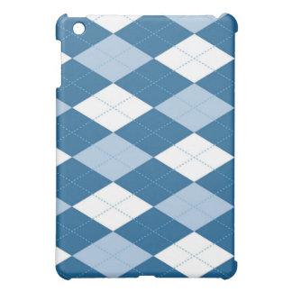 caso del iPad - Argyle - cielo