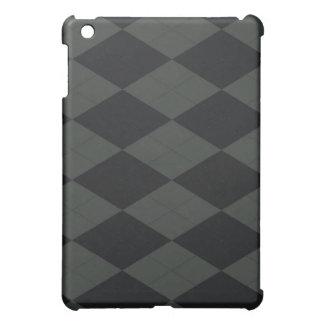 caso del iPad - Argyle - noche