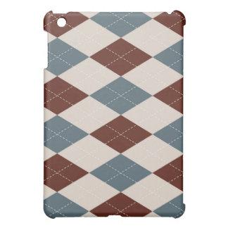 caso del iPad - Argyle - obra clásica