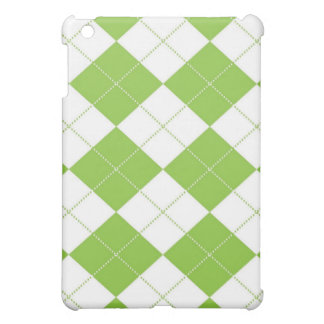 caso del iPad - Argyle SQ - cal