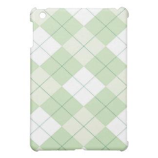 caso del iPad - Argyle SQ - hierba