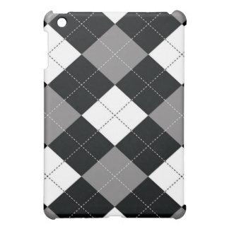 caso del iPad - Argyle SQ - película