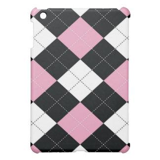 caso del iPad - Argyle SQ - RockCandy