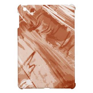 Caso del iPad de Abstraact mini