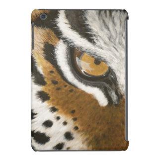 Caso del iPad de Barely There de la casamata mini Fundas De iPad Mini