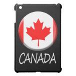 Caso del iPad de Canadá