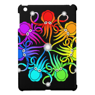 Caso del iPad de CephNet (TM) mini