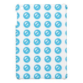 Caso del iPad de ChillinKansai mini iPad Mini Cárcasa