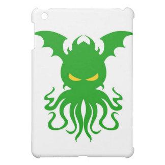 Caso del iPad de Cthulhu