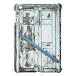 Caso del iPad de Cutom mini