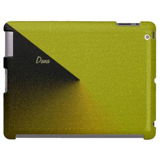 Caso del ipad de Dana Funda Para iPad