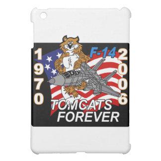 Caso del iPad de F-14 Tomcat para siempre