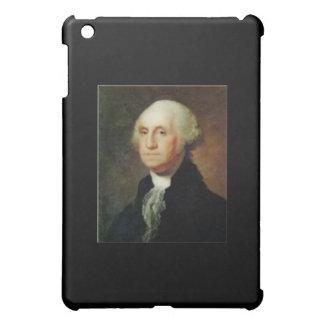 Caso del iPad de George Washington