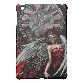 Caso del iPad de GothicAngel