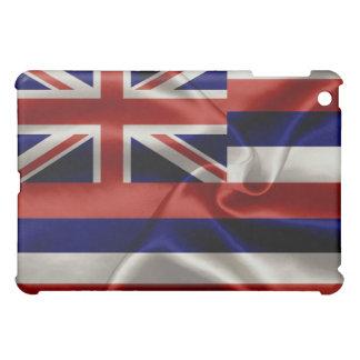 Caso del iPad de Hawaii