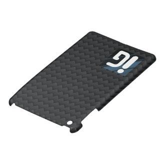 Caso del iPad de IG mini