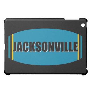 Caso del iPad de Jacksonville