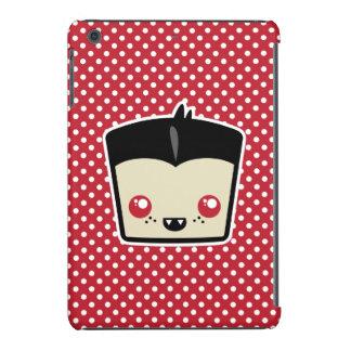 Caso del iPad de Kawaii Drácula mini Carcasa Para iPad Mini