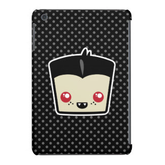Caso del iPad de Kawaii Drácula mini Funda Para iPad Mini