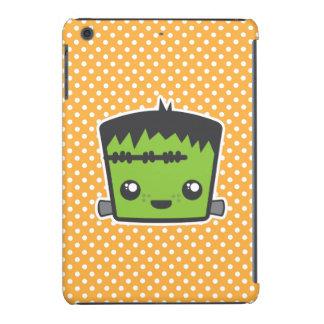 Caso del iPad de Kawaii Frankenstein mini Funda Para iPad Mini Retina