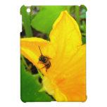 Caso del iPad de la abeja mini iPad Mini Cárcasas