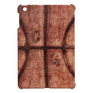 caso del ipad de la bola del baloncesto mini iPad mini cárcasa