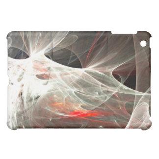 Caso del iPad de la luciérnaga