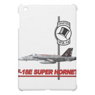 Caso del iPad de la marina de guerra VFA-14 Tophat