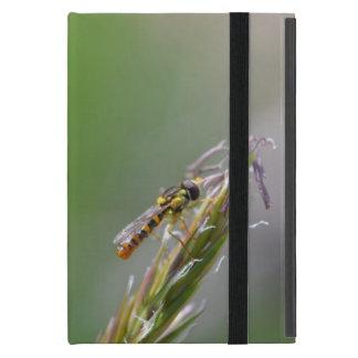Caso del iPad de la mosca de Syrphid iPad Mini Coberturas