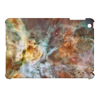 Caso del iPad de la nebulosa de Carina mini iPad Mini Cárcasas