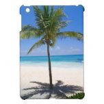 Caso del iPad de la palma de Bahamas mini iPad Mini Fundas