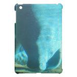 Caso del iPad de la vaca de mar
