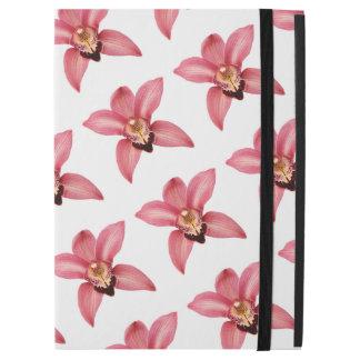 Caso del iPad de las orquídeas favorable