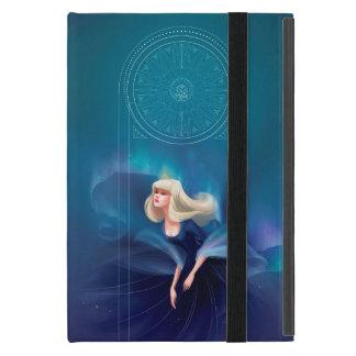 Caso del iPad de L'aurore mini iPad Mini Cárcasa