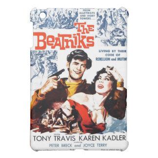 """Caso del iPad """"de los Beatniks"""""""