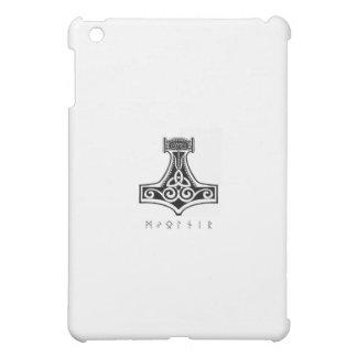 Caso del iPad de Mjolnir