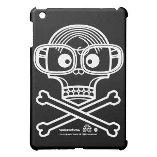 Caso del iPad de Nerdskulls™ (Philo)