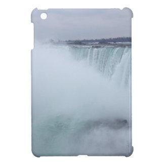 Caso del iPad de Niagara Falls mini