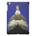 Caso del iPad de Notre Dame mini iPad Mini Cárcasa