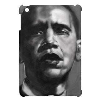 Caso del iPad de Obama mini