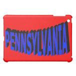Caso del iPad de Pennsylvania
