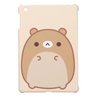 Caso del iPad de Psushi