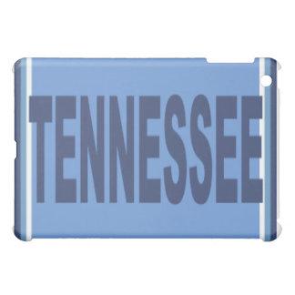 Caso del iPad de Tennessee
