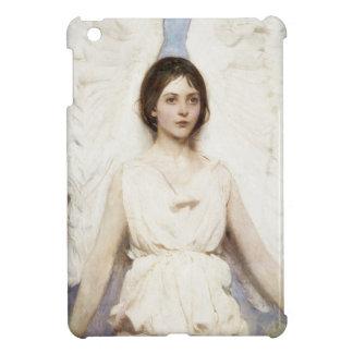 Caso del iPad del ángel de Abbott Handerson Thayer