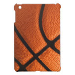 Caso del iPad del baloncesto mini iPad Mini Cobertura