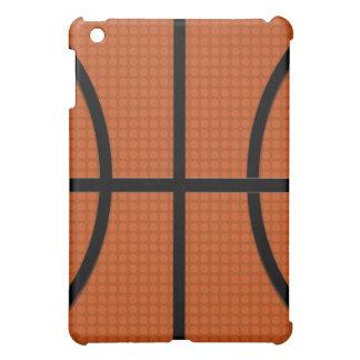 Caso del iPad del baloncesto mini
