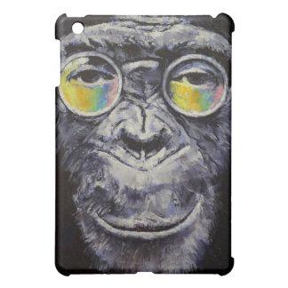 Caso del iPad del Beatnik